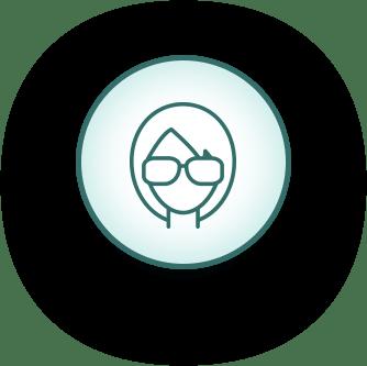 face-to-face-icon